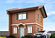 Bella House Model, House and Lot for Sale in Butuan Philippines