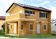 Dana House Model, House and Lot for Sale in Butuan Philippines