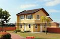 Dana House for Sale in Butuan