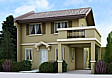 Dani - House for Sale in Butuan City