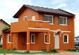 Ella House Model, House and Lot for Sale in Butuan Philippines
