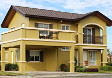 Greta House Model, House and Lot for Sale in Butuan Philippines