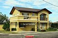 Greta House for Sale in Butuan