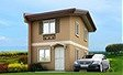 Mika House Model, House and Lot for Sale in Butuan Philippines