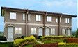 Ravena - Townhouse for Sale in Butuan