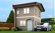 Reva House Model, House and Lot for Sale in Butuan Philippines