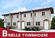 Brielle - Townhouse for Sale in Butuan City