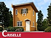 Criselle - Affordable House for Sale in Butuan City