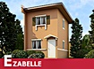 Ezabelle - Affordable House for Sale in Butuan City