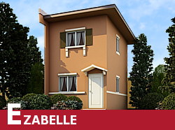 Criselle House and Lot for Sale in Butuan Caraga Philippines